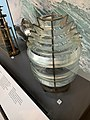 Fresnel lens by F Soleil, Paris, 1830.JPG