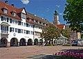 Freudenstadt-ObererMarkt-2.jpg