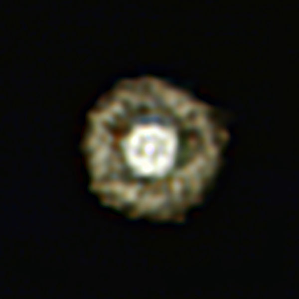 File:Fried Egg Nebula.jpg
