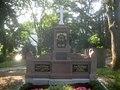 Friedhof Gaisburg, 015.jpg