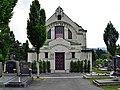 Friedhofskapelle in Hadersdorf.jpg