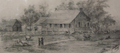 Friedrich Heckers Farm.png