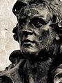 Friedrich Schiller N2.jpg