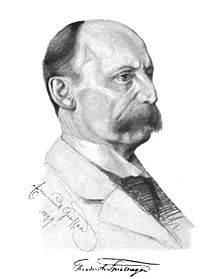 Friedrich Spielhagen (Grosser 1899).jpg