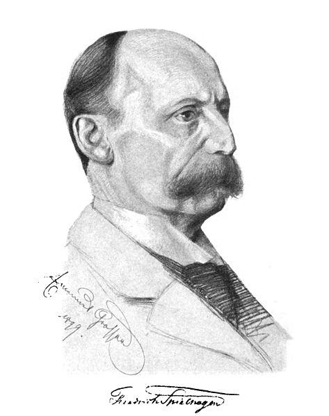 File:Friedrich Spielhagen (Grosser 1899).jpg