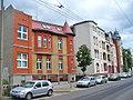 Friedrichshagen - Mueggelseedamm - geo.hlipp.de - 38482.jpg