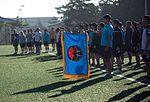 Friendship games strengthen partnership 130927-F-BS505-014.jpg