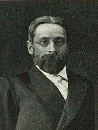 Frithiof Hellberg.   JPG