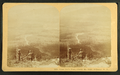 From Owl's Head, Cherry Mt. Slide, Jefferson, N.H, from Robert N. Dennis collection of stereoscopic views 2.png