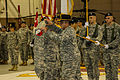 From one CAV to another 020915-A-TU438-003.jpg