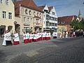 Fronleichnamsprozession Neumarkt Oberpfalz 2012 013.jpg