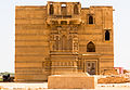Front View of the Jam's Tomb.jpg
