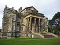 Front of Seaton Delaval Hall (geograph 3427277).jpg