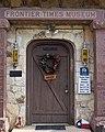 Frontier Times Museum (6444392747).jpg