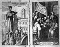 "Frontispiece from ""Colloquia"", Erasmus Wellcome L0009570.jpg"