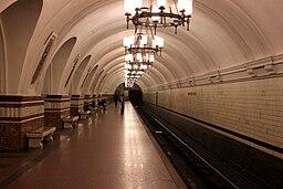 Frunzenskaya2