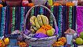 Frutas de Ofrenda.JPG