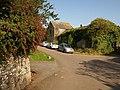Fuchsia, Churston - geograph.org.uk - 991109.jpg