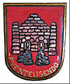 Official seal of Fuentelisendo