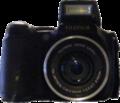 Fujifilm FinePix S700.png