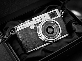 Fujifilm FinePix X100 in the box cropped.jpg