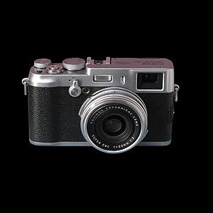 Fujifilm X100-IMG 6097.jpg