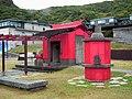 Fuju Temple 福舊宮 - panoramio.jpg