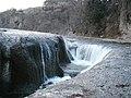 Fukiwari fall - panoramio.jpg