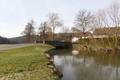 Fulda Luedermuend Fulda Millrace Bridge K110 W.png