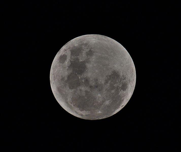File:Full moon kottayam kerala.jpg