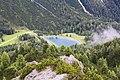 Fulpmes Stubaital - panoramio (13).jpg