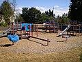 Fulton Park, Portland, Oregon.JPG