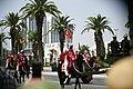 Funérailles de Beji Caid Essebsi by Karim2k DSC2820 (48404638191).jpg