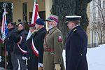 Funeral of Ludwik Krempa (2017-01-09)c.jpg