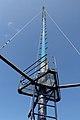 Funkturm Kleetzhofe22082017 2.JPG