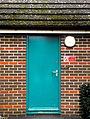 Funky door.jpg