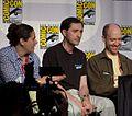 Futurama Panel (2010) crop.jpg