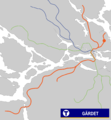 Gärdet Tunnelbana.png