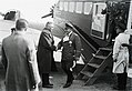 Göring Mátyásföldön fortepan 132684.jpg