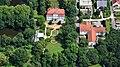 Güldengossa 004, Schloss.jpg