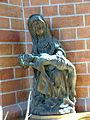 Güstrow Marienkirche - Pieta.jpg