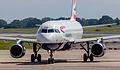G-EUUN British Airways A320-232 (9351853611).jpg