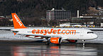 G-EZUS at Innsbruck Airport.jpg