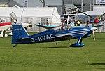 G-RVAC (44820925392).jpg