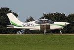 G-SPVI (43960085585).jpg
