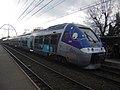 GARE D'ALOUETTE FRANCE (25912811092).jpg