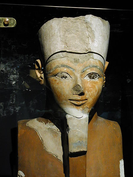 Imagem:GD-EG-Alex-MuséeNat058.JPG