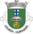 GMR-azurem.PNG