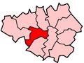 GManc-Salford.png