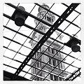 GPO Clock Tower (8013642848).jpg